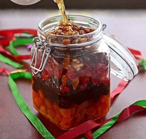 Christmas Cake Fruit Soaking.0.jpg