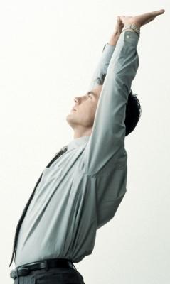 stretching_mp900422635.jpg