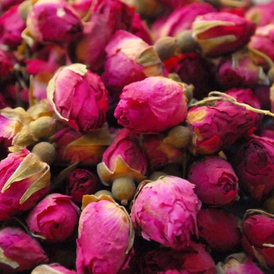 dry-roses.jpg