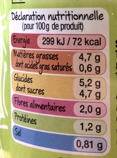 nutrition_fr.16.full.jpg
