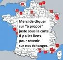 http://tisanesplaisir.hautetfort.com/media/01/02/1033197902.jpg