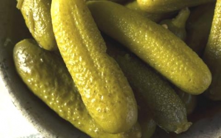 connecticut-says-its-not-a-pickle-if-it-doesnt-bounce-1522429706.jpg