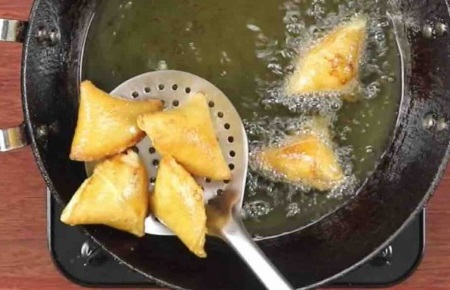 bread-samosa-recipe-how-to-make-bread-samosa-easy-samosa-recipe-23-696x696.jpg