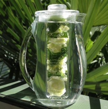 cucumber-mint-dill-water-copy.jpg
