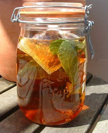 solar-tea.jpg