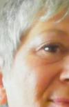 mi-avatar.jpg