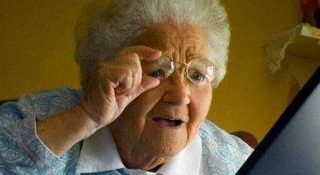 grandmamoney.jpg