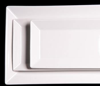 LubianaRectangular Plates 2.jpg