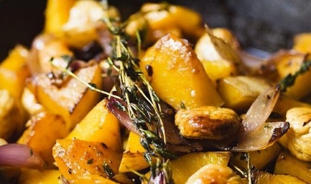 l_9182_pumpkin-chestnuts-onion.jpg