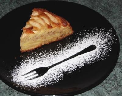 10-torta-di-mele-e-banane.jpg