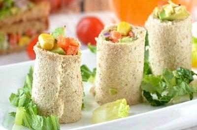 avocado-mayo-sandwich-28-768x512.jpg