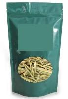 olive-leaf-tea-p__52439.1405461216.1280.1280.jpg