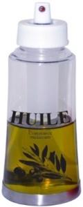 spray-huile-vinaigre-4_2.jpg