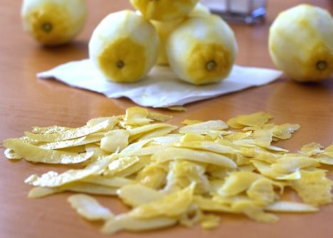 limoncello citron presser.jpg