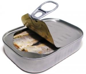 sardines-baby-food.jpg
