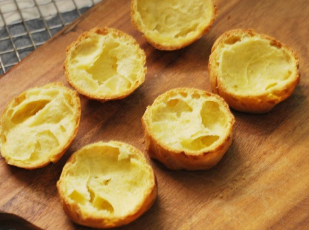 choux-pastry-cut-opened.jpg