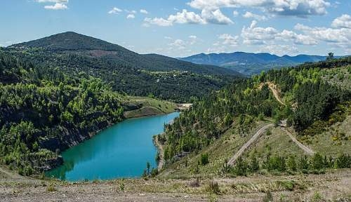 Parc-national-des-Cevennes1.jpg