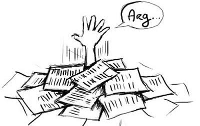 administration-paperasse.jpg