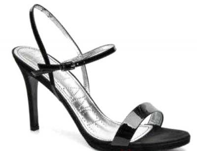 Chaussures Femme Free Lance Hydra 7 Sandal Buckl NoirSandales et nupieds 121384.jpg