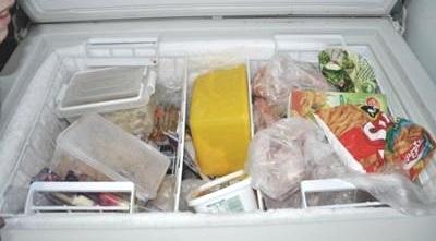freezer-organization-of-fridge-freezer-and-chest-freezer-part-2-from-pauline-21614150.jpg