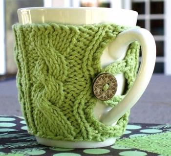 cabled_mug_cosy.jpg