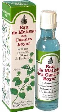 EAU-DE-MELISSE-DES-CARMES-BOYER.jpg