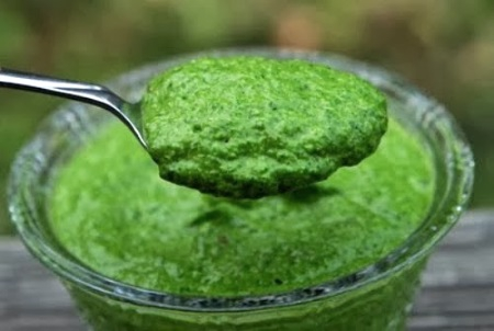 salsa verde blog.jpg