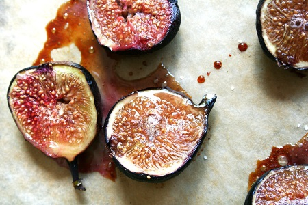 honeyroastedfigs1.jpg