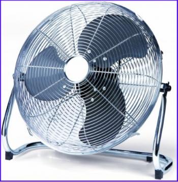 ventilateur-de-sol-entierem.jpg