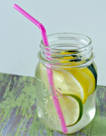 Cucumber-Lemon-Lime-Water.jpg