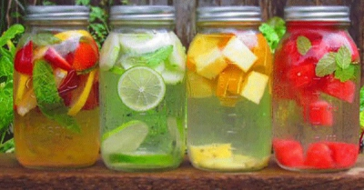 4-homemade-vitamin-waters-for-detox-weight-loss.jpg