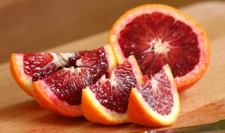 blood-oranges.jpg