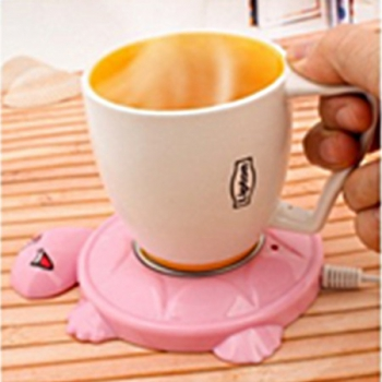 Drinkware-Thermos-Cup-aliexpress.jpg