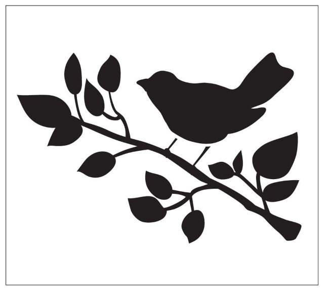 folkart-stencils-30601-64_1000.jpg