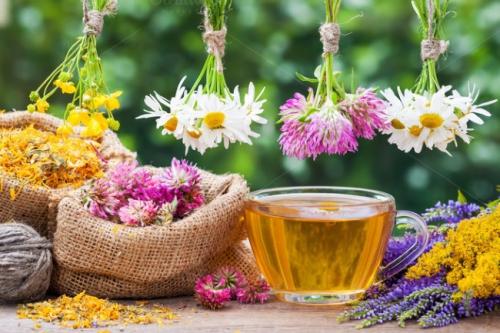 thés fleurs.jpg