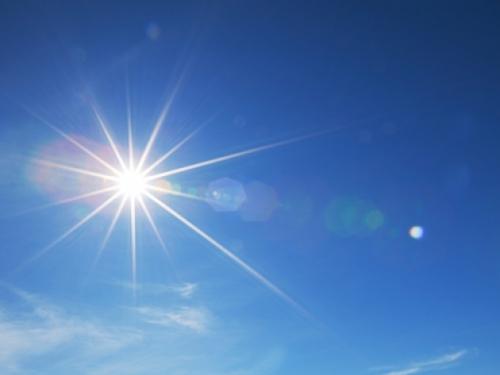 20130226180538_sunshine.jpg
