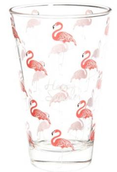 verre-haut-en-verre-happy-flamingo-1000-4-14-161062_1.jpg
