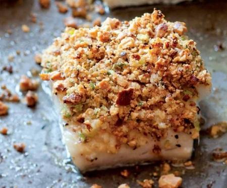 baked-fish-almond-lemon-bread-crumbs-fi-960x652.jpg