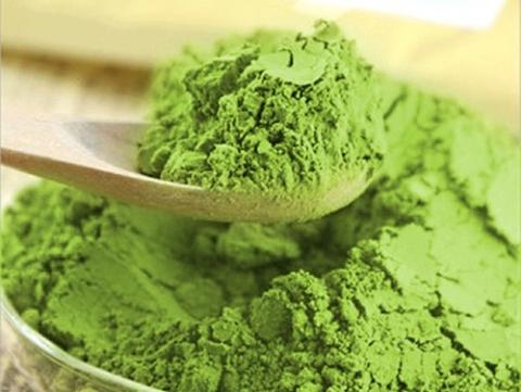 100g-Matcha-Green-.jpg