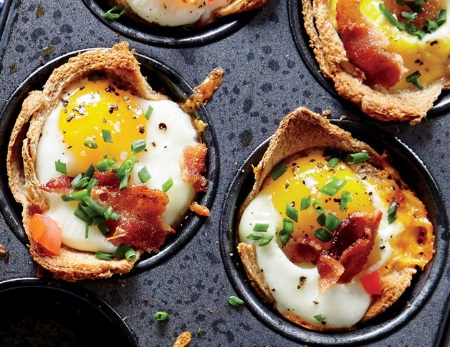 1603p52-egg-toast-cups_0.jpg