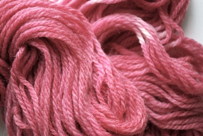 beets wool 1.jpg
