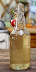 bottling-water-kefir.jpg