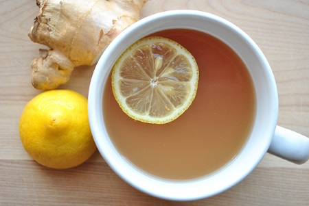 Lemon-Ginger-Tea.jpg