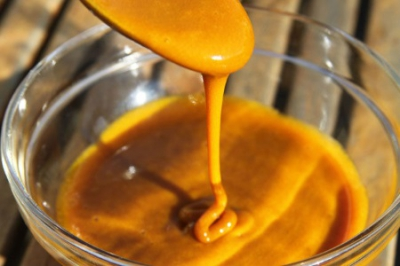 Turmeric-Golden-Honey-.jpg