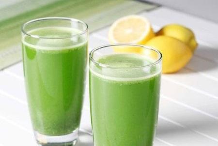 bevande-a-base-di-prezzemolo-e-limone-500x335.jpg