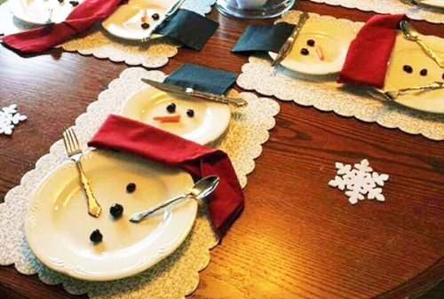 Snowman-Christmas-Table-Setting-Decorations..jpg