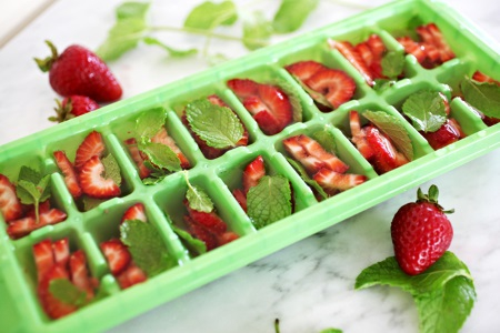 song-of-style-strawberry-mint-ice-cubes.jpg