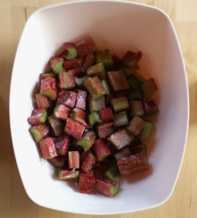 Rhubarb-water_Cooking-proces.jpg