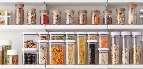 73f73d6ea85daf67995e1a47d18445ae--container-store-kitchen-the-container-store-ideas.jpg