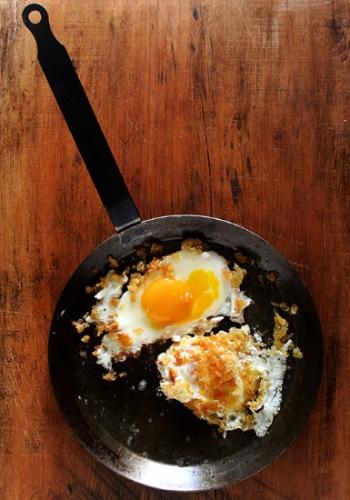 eggsinbreadcrumbs11-1.jpg
